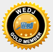 Find local DJs, Photographers, and Videographers at WeDJ.com